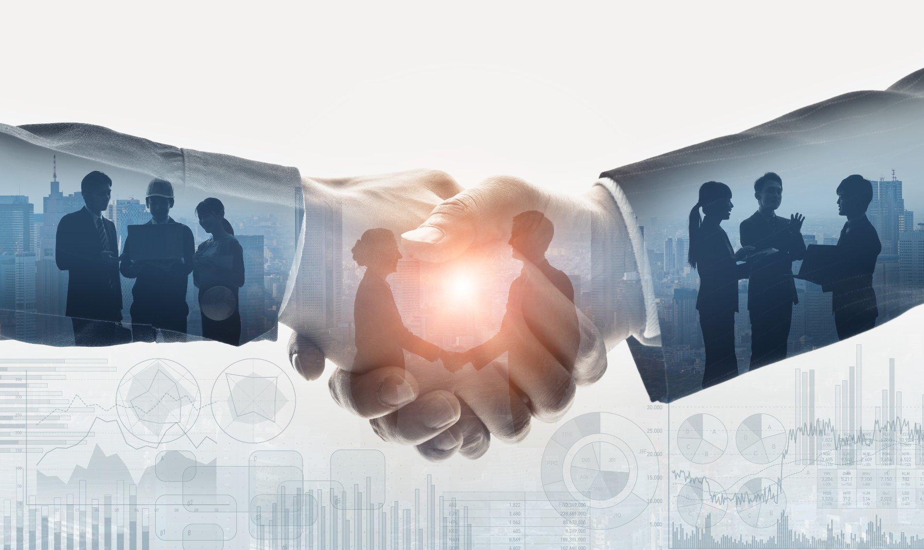 Benötigen wir in der digitalen Welt noch Verkäufer?