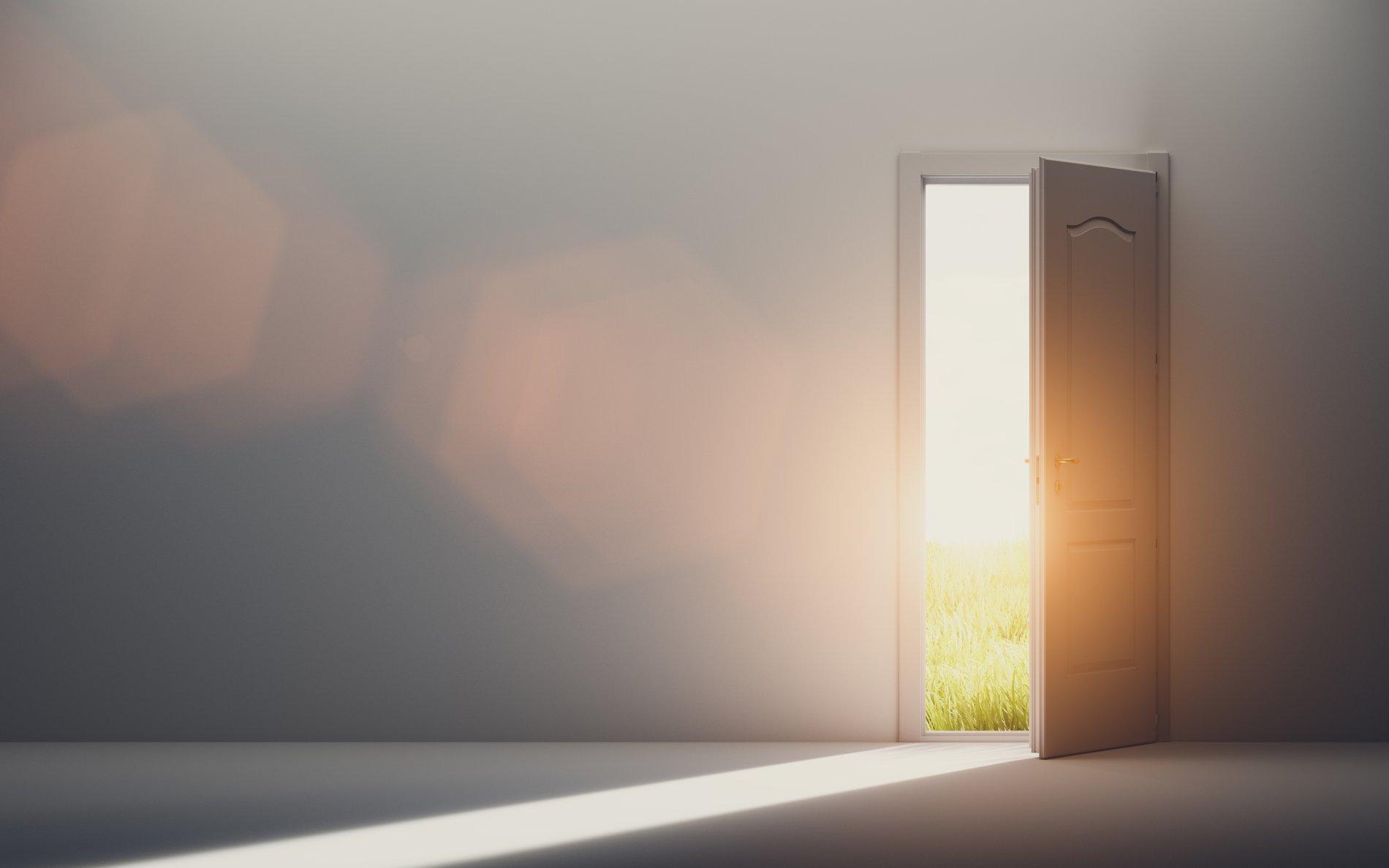 La peur circule – Quel est le rapport entre la peur et l'apprentissage ?