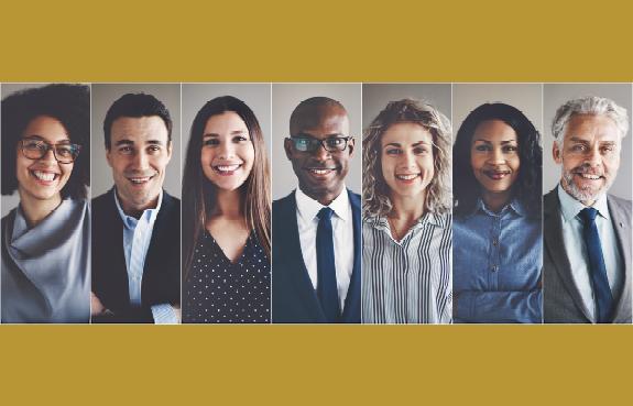 Quelle est la particularité de votre entreprise? Quels sont vos points forts?