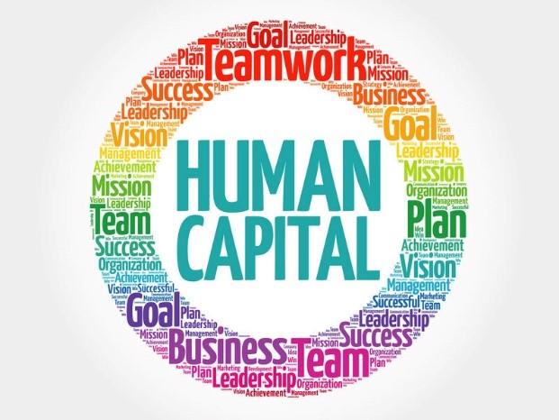Une culture d'entreprise et de conduite vécues font la différence dans les situations de crise. Quelle est la résilience de votre entreprise ?